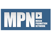 mpn-netzwerk