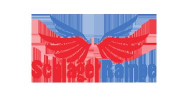 Logo-Transparent-kontakt